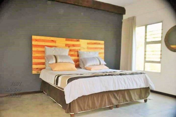 Wooden-Pallet-Diy-Bed- pattern free easy-Free Patterns- 03