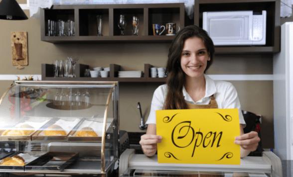 start-own-business