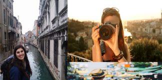 travel beginners tips