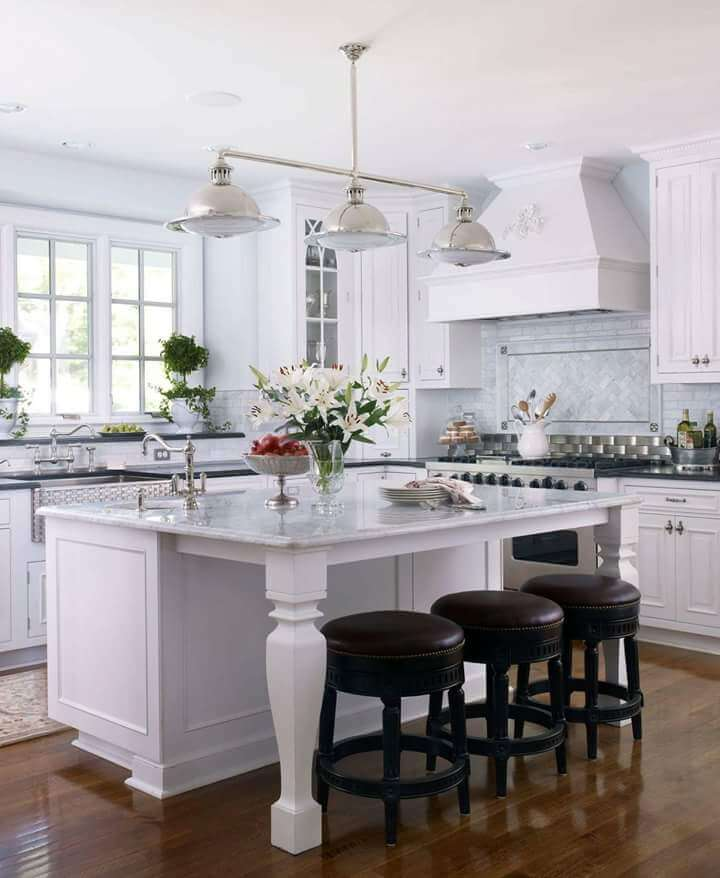 Best-Home-Decorating-Ideas- (1)