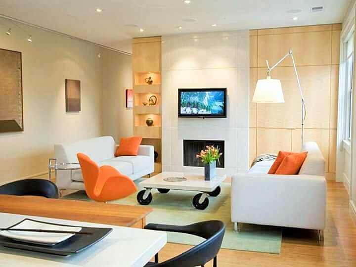 Best-Home-Decorating-Ideas- (11)