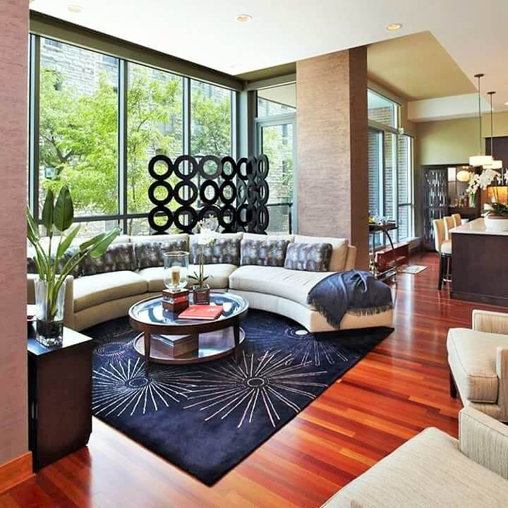 Best-Home-Decorating-Ideas- (14)