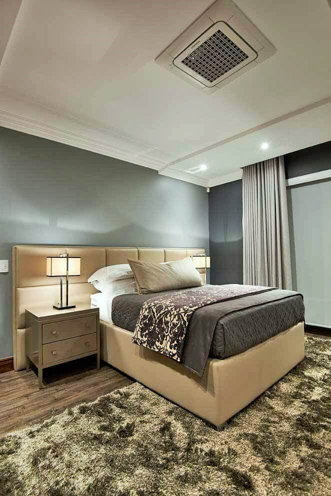 Best-Home-Decorating-Ideas- (19)