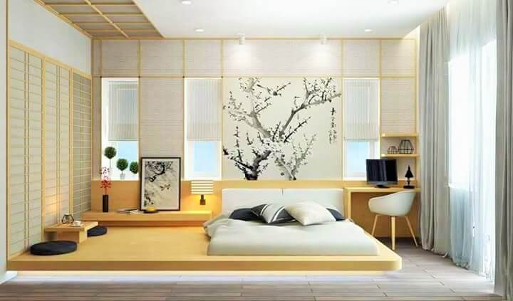 Best-Home-Decorating-Ideas- (23)