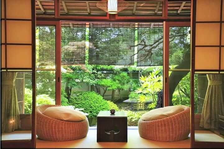 Best-Home-Decorating-Ideas- (24)