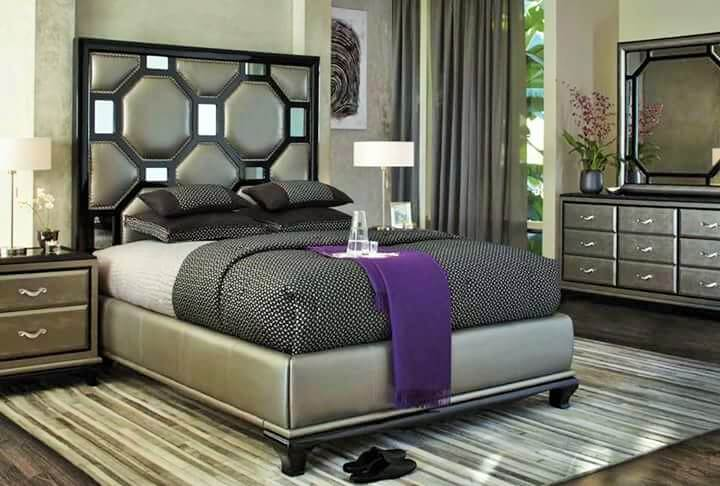 Best-Home-Decorating-Ideas- (3)