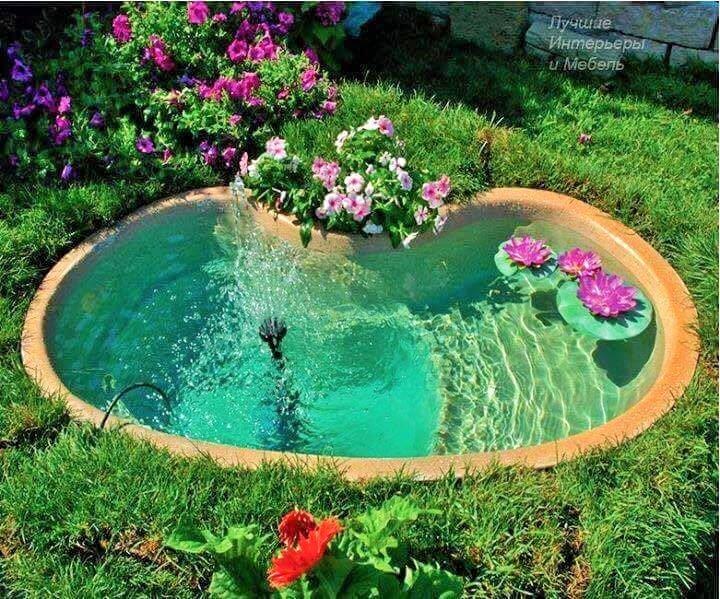 Garden design planning your garden-decor- (1)