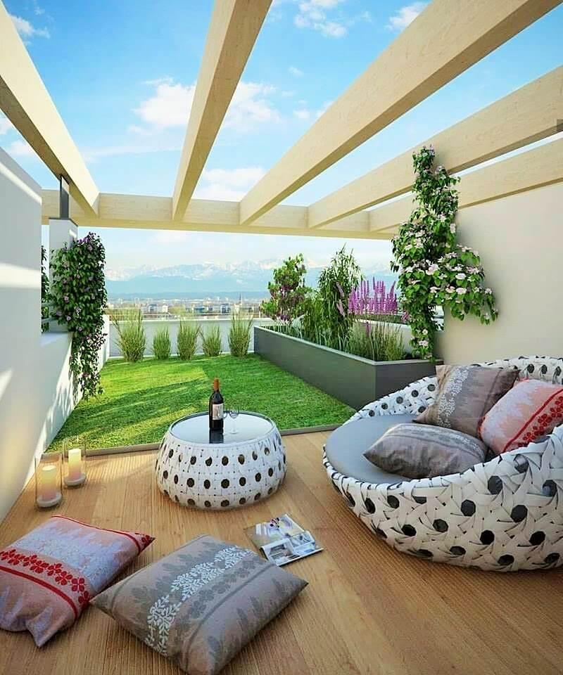 Garden design planning your garden-decor- (10)