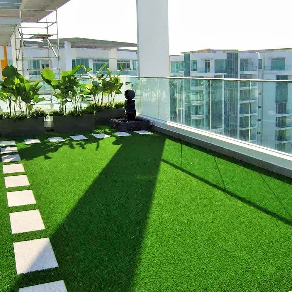 Garden design planning your garden-decor- (11)