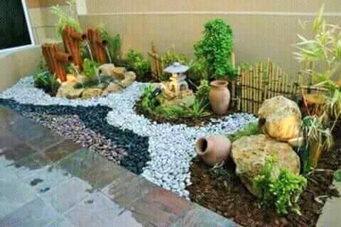 Garden design planning your garden-decor- (13)