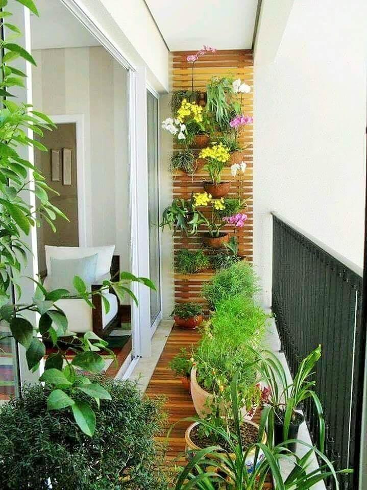 Garden design planning your garden-decor- (14)