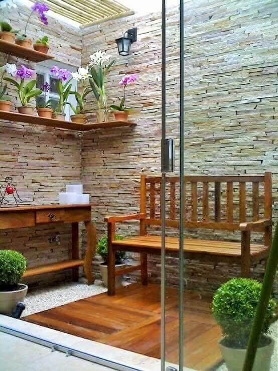 Garden design planning your garden-decor- (15)