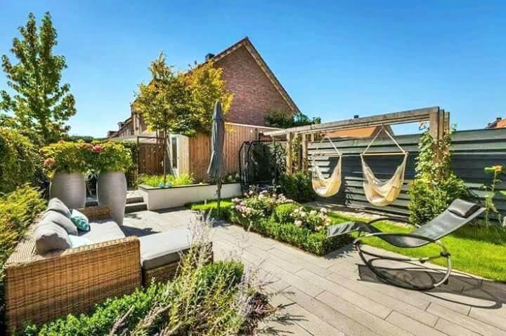 Garden design planning your garden-decor- (16)