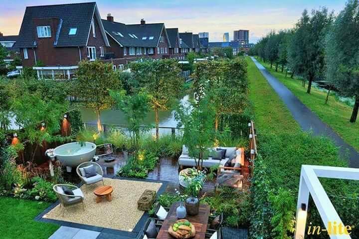 Garden design planning your garden-decor- (19)