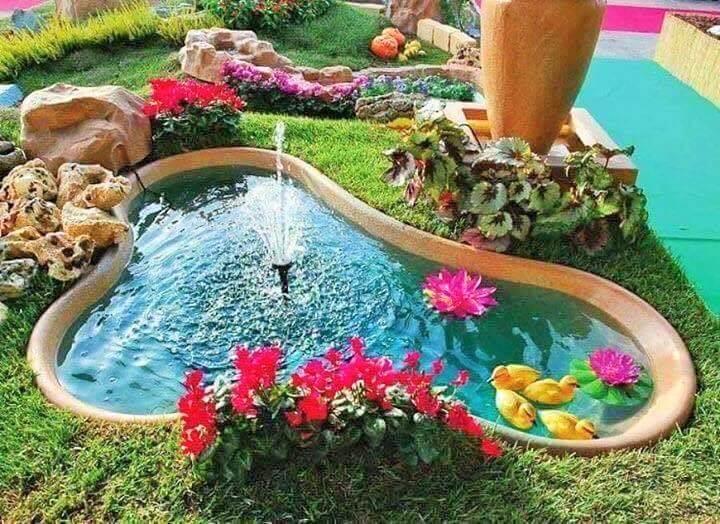Garden design planning your garden-decor- (2)