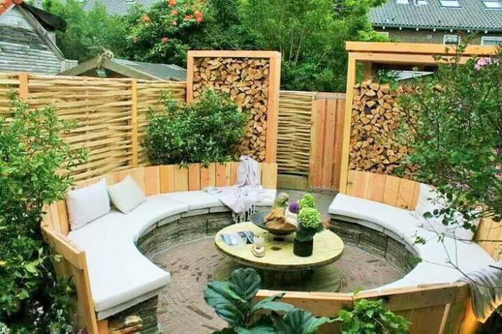 Garden design planning your garden-decor- (20)