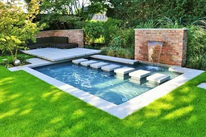 Garden design planning your garden-decor- (21)