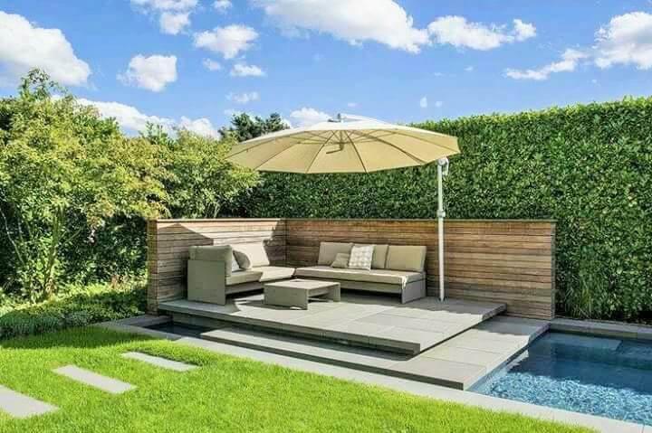 Garden design planning your garden-decor- (22)