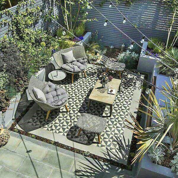 Garden design planning your garden-decor- (23)