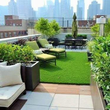 Garden design planning your garden-decor- (3)