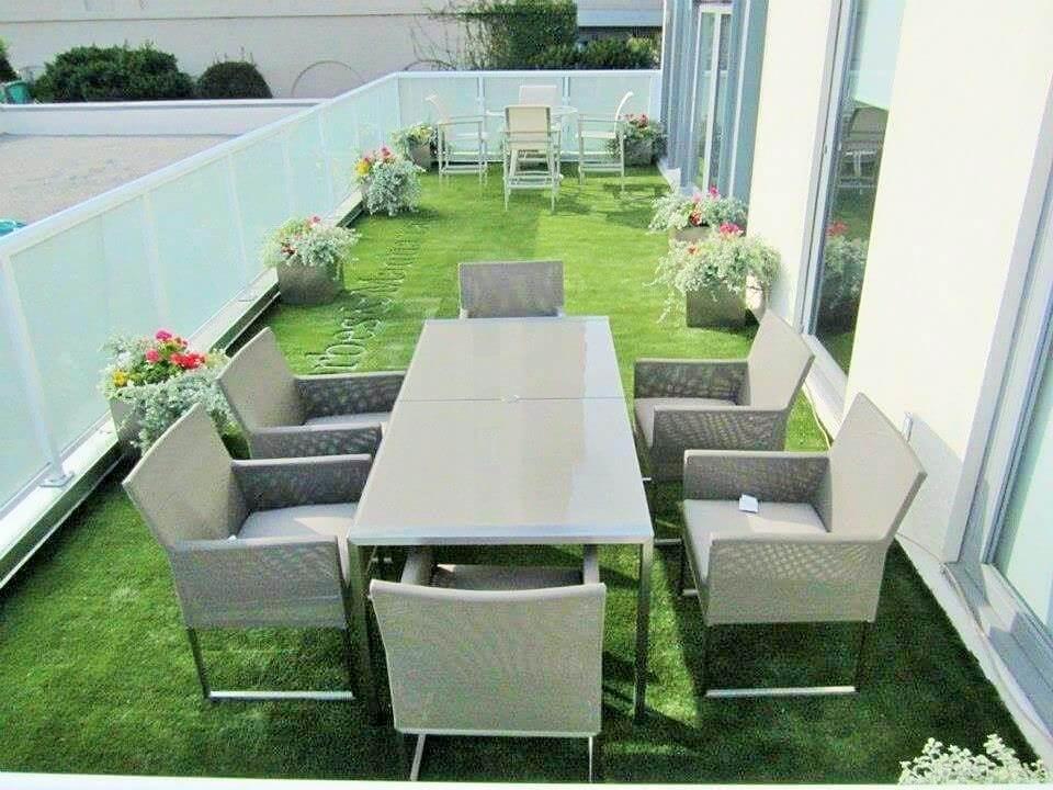 Garden design planning your garden-decor- (4)