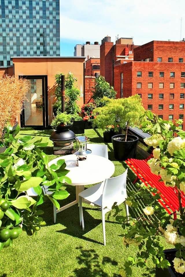 Garden design planning your garden-decor- (5)