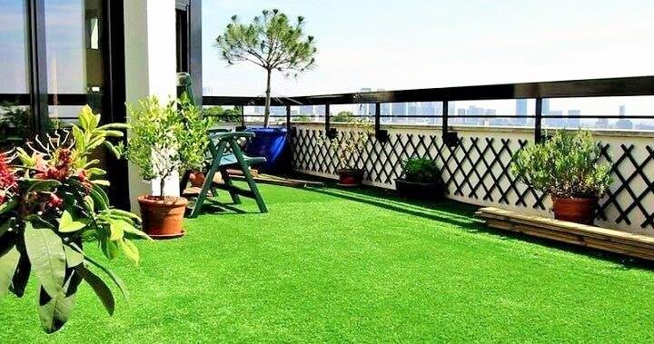 Garden design planning your garden-decor- (6)