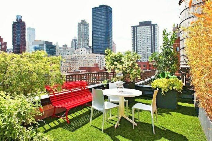 Garden design planning your garden-decor- (7)