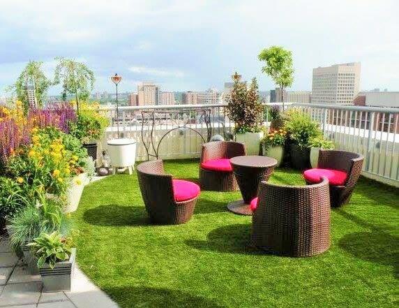 Garden design planning your garden-decor- (8)