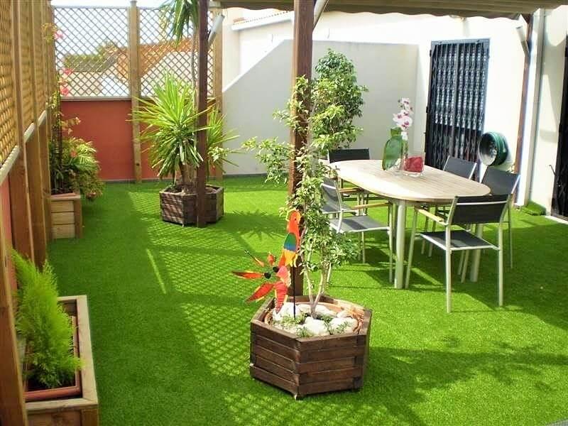 Garden design planning your garden-decor- (9)