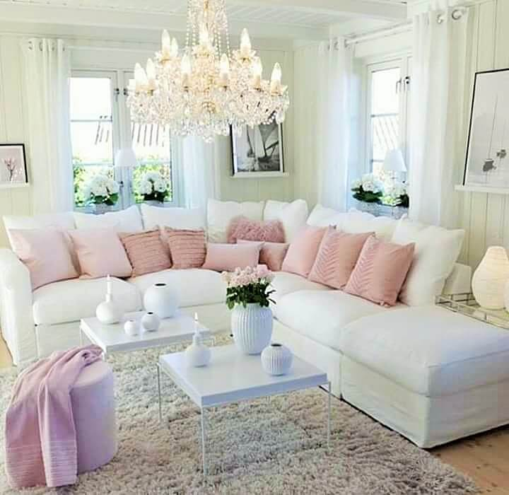 Inspirational Living Room Ideas- (1)