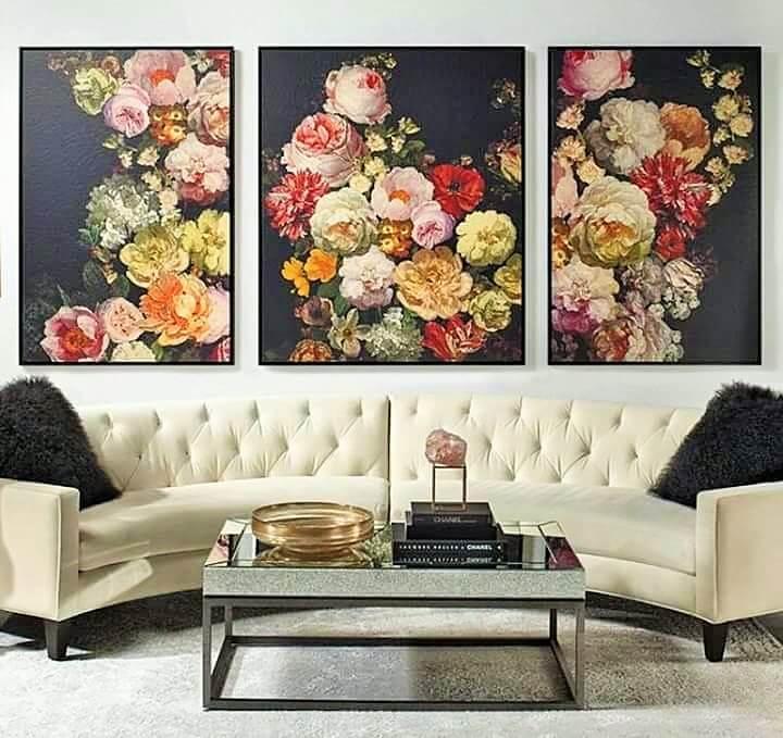 Inspirational Living Room Ideas- (18)