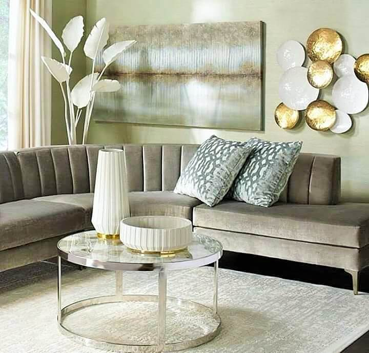 Inspirational Living Room Ideas- (22)