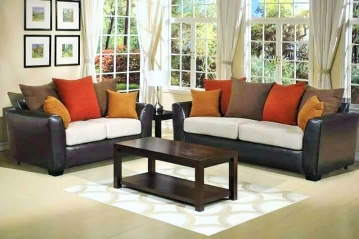 Inspirational Living Room Ideas- (8)