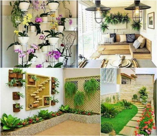 Small Garden Designs Ideas- (1)
