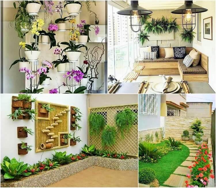 Small Garden Designs Ideas- (1)