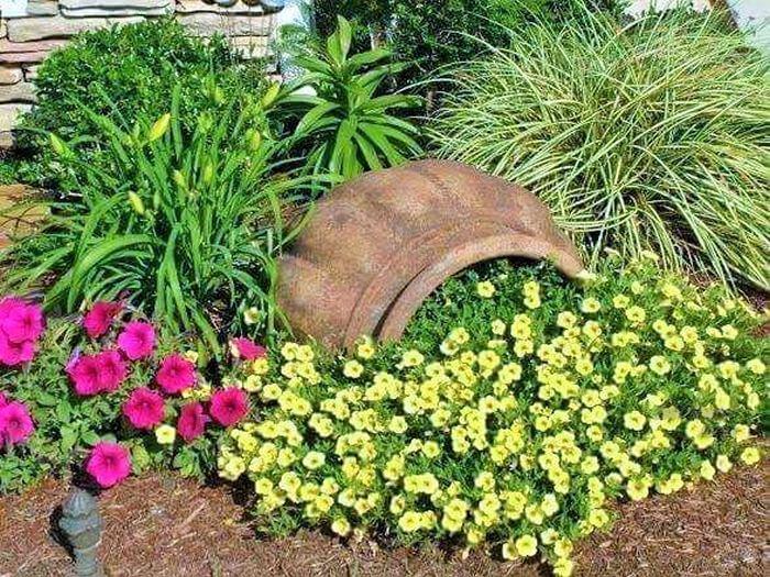 Small Garden Designs Ideas- (10)