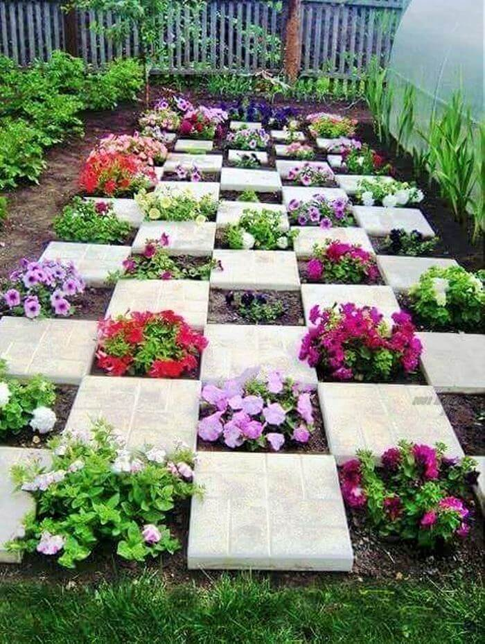 Small Garden Designs Ideas- (12)