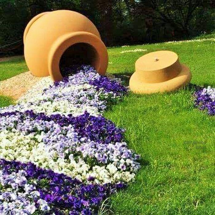 Small Garden Designs Ideas- (13)