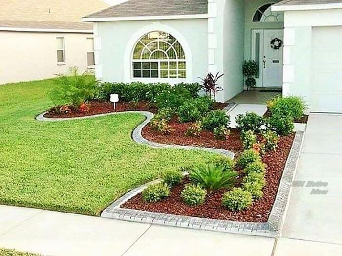 Small Garden Designs Ideas- (14)