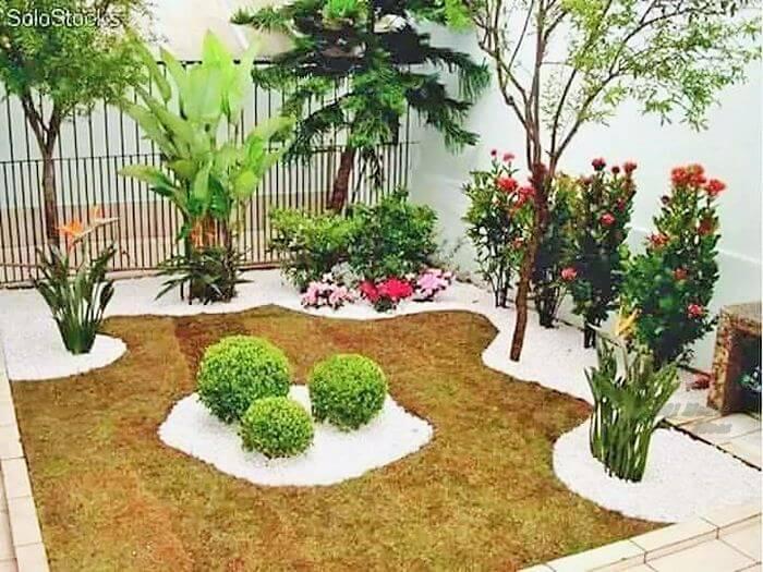 Small Garden Designs Ideas- (15)