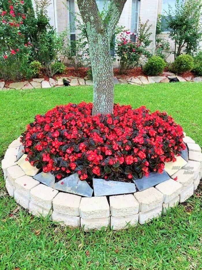 Small Garden Designs Ideas- (17)