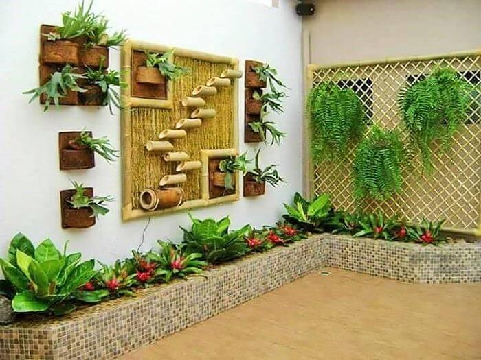 Small Garden Designs Ideas- (19)