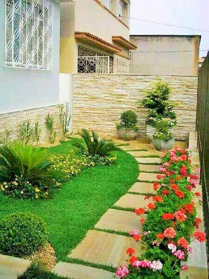 Small Garden Designs Ideas- (2)