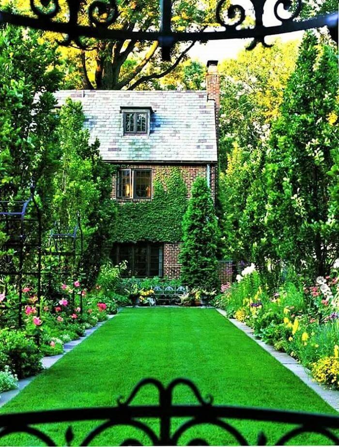 Small Garden Designs Ideas- (3)