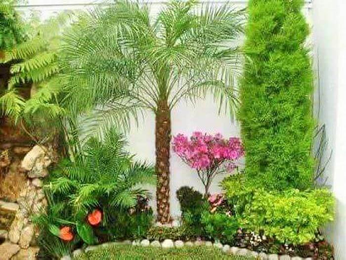Small Garden Designs Ideas- (4)