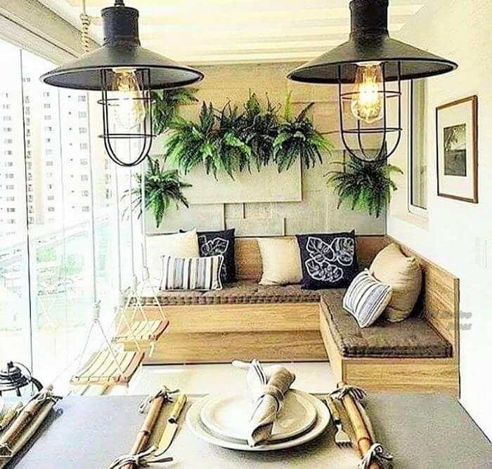 Small Garden Designs Ideas- (6)