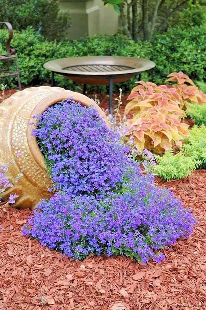 Small Garden Designs Ideas- (7)
