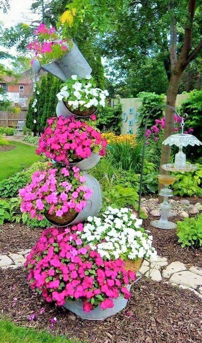 Small Garden Designs Ideas- (9)