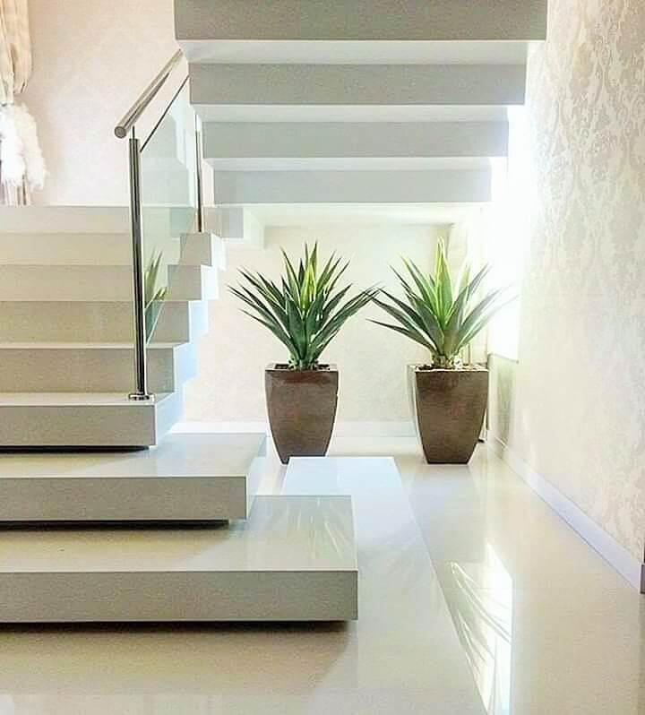 Small garden ideas & small garden design- (13)